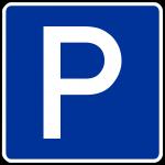 traffic-sign-6711_1280